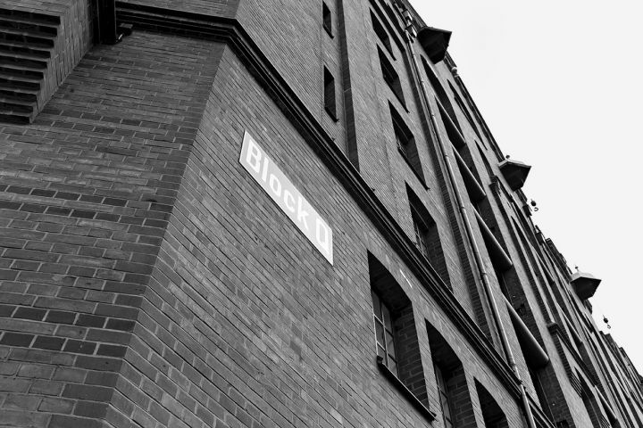 BIWERMAU_Büro_02