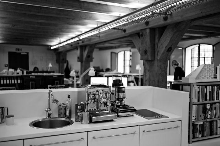 BIWERMAU_Büro_09