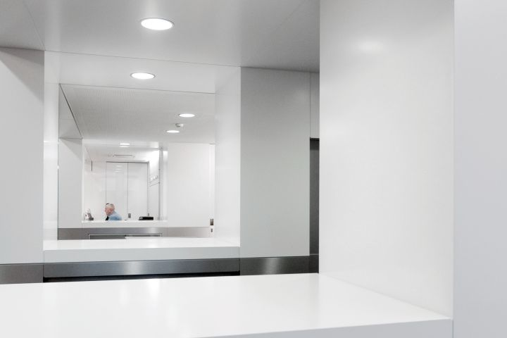 CTA_foyer_02