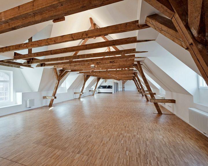 Zollgebäude 4_4-dach_1215_150