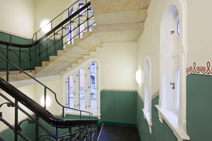 Zollgebäude3-1490_be_150