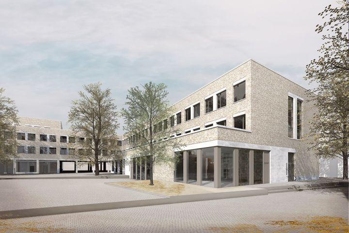 140513_Schule Christina Förster Straße _150