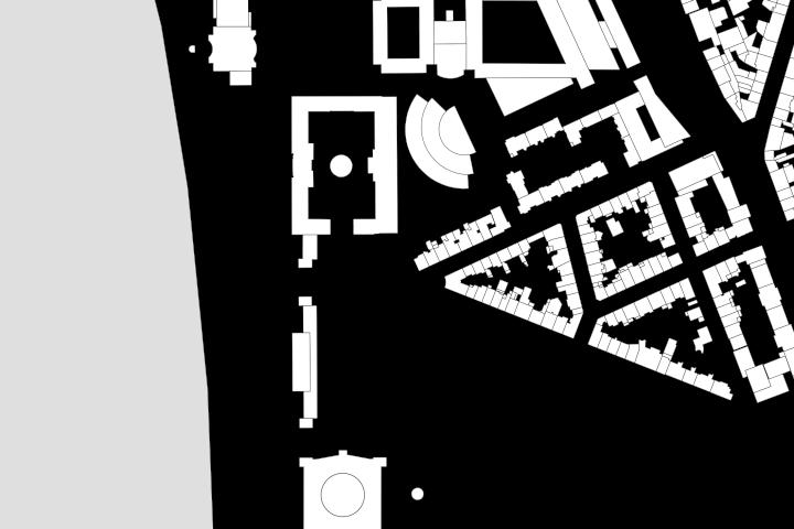 0223_akademie-der-e-on-ag_biwermau_lageplan_web