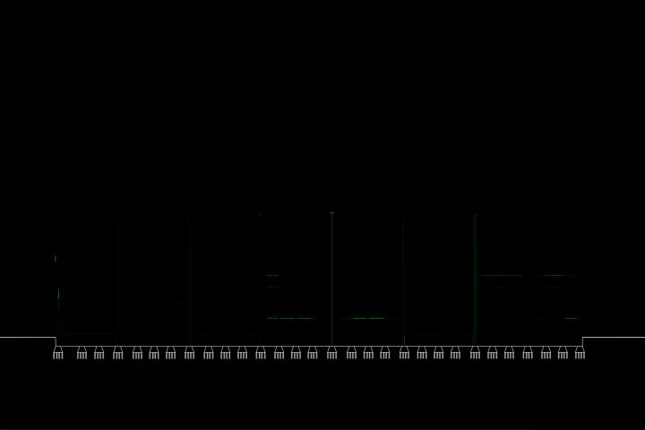 0501_speicher-block-p_biwermau_laengsschnitt_web