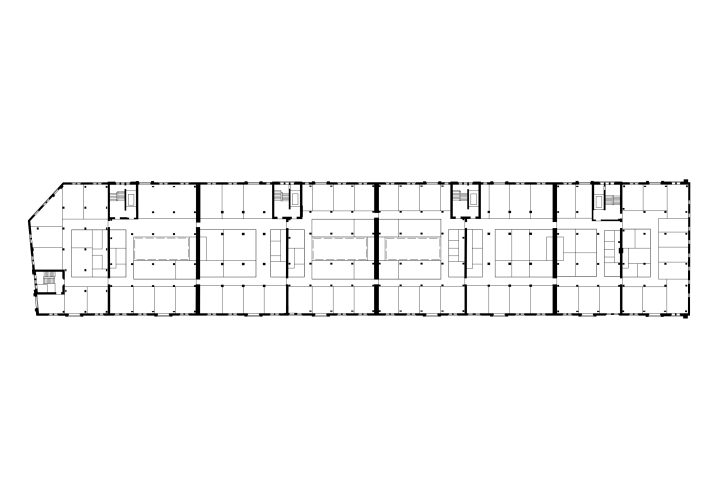 0501_speicher-block-p_biwermau_regelgeschoss_web