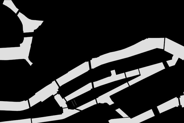 0906_speicher-block-q_biwermau_lageplan_web