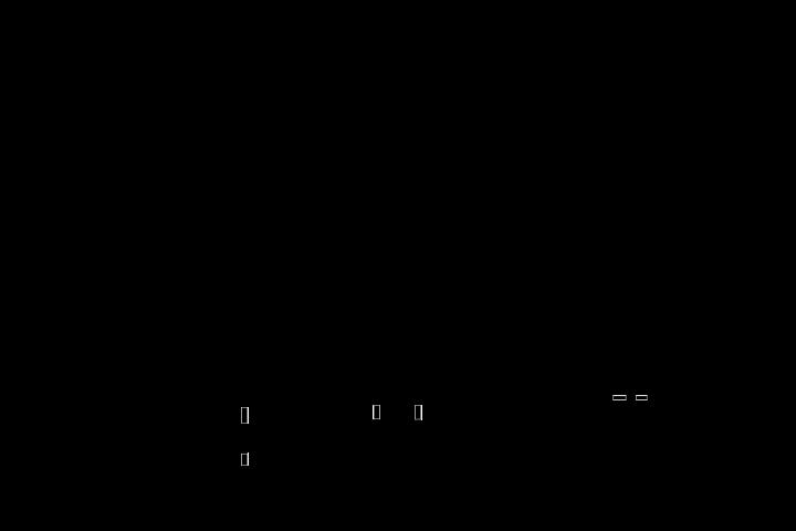 0906_speicher-block-q_biwermau_regelgeschoss_web