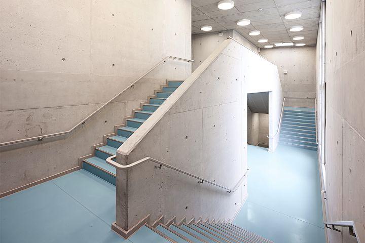 1206_Gymnasium_Hoheluft_Hamburg_0438_150sRGB