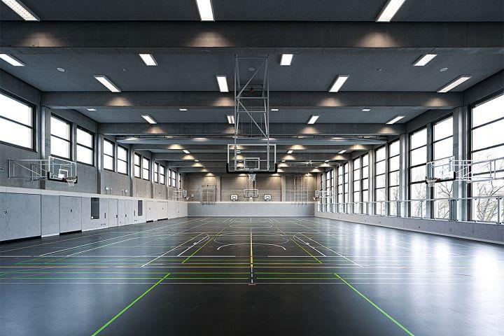 1206_Gymnasium_Hoheluft_Hamburg_0563_150sRGB