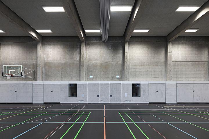 1206_Gymnasium_Hoheluft_Hamburg_N9R0021_150sRGB