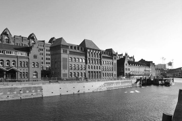 Zollgebäude-2_Speicherstadt_02b_sw
