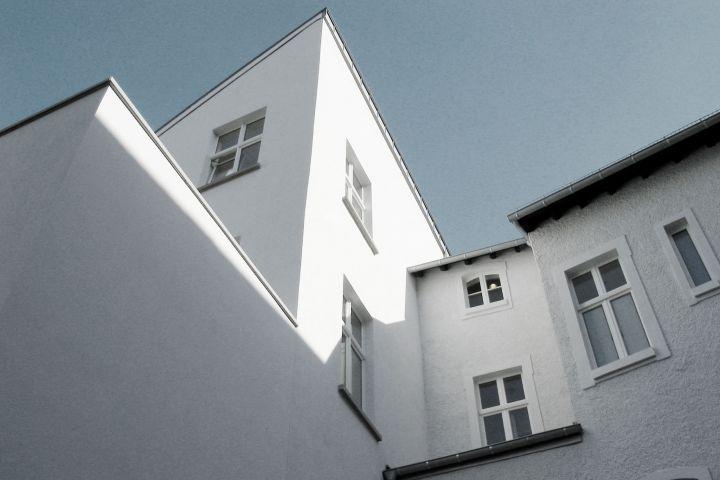 0223_EON Academie_BIWERMAU_09
