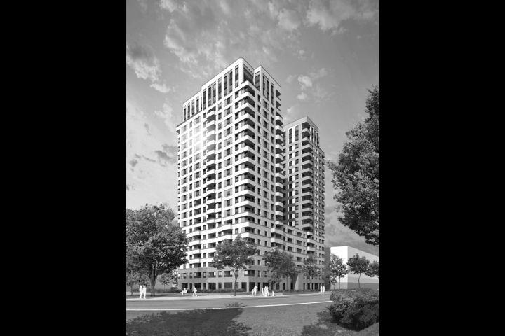 1207_Westside Towers_Frankfurt_BIWERMAU_web