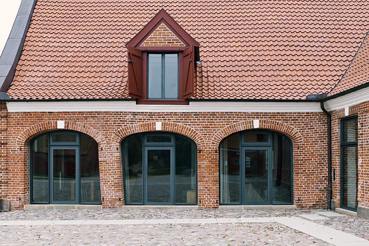 151006_Torhaus_Hasselburg_17848_c02