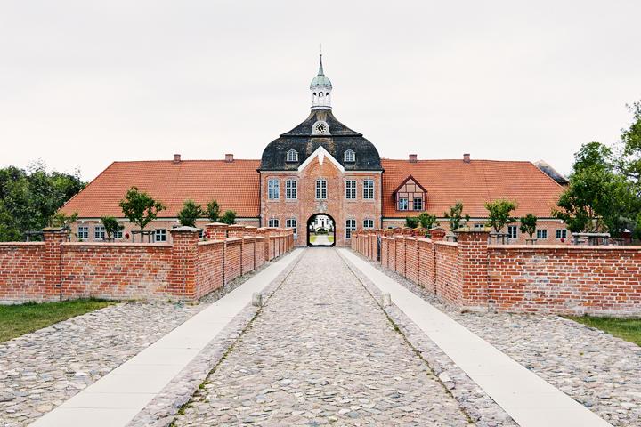 150716_Torhaus_Hasselburg_17753_c02