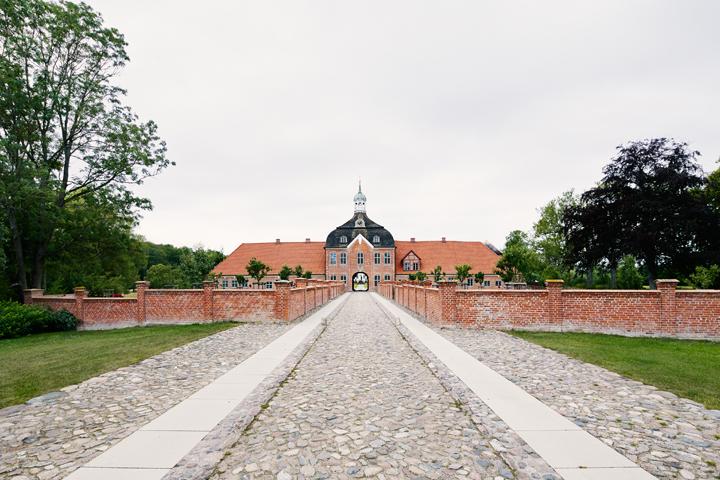 150716_Torhaus_Hasselburg_17753_c03