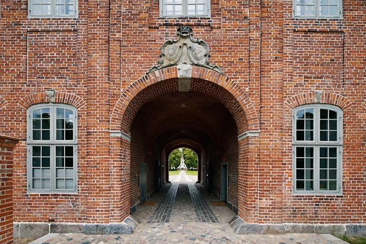 150716_Torhaus_Hasselburg_17817_c02