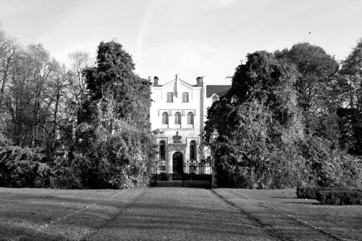 1414_Schloss Heiligenstedten_BIWERMAU_0020_150
