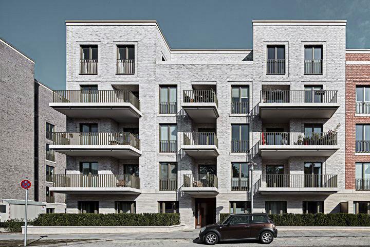 1107_Eleven-Houses_BIWERMAU_DB_12_150_sRGB