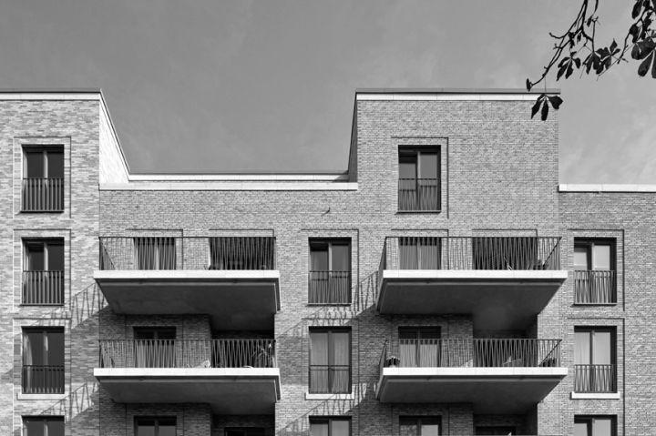 eleven houses_BIWERMAU_03_detail_sw