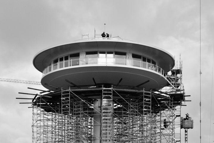 Lighthouse Zero_BIWERMAU_0322_sw_s