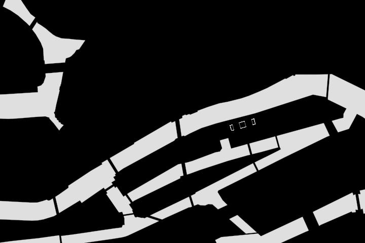 1110_Hauptzollamt Alter Wandrahm_BIWERMAU_Lageplan_WEB