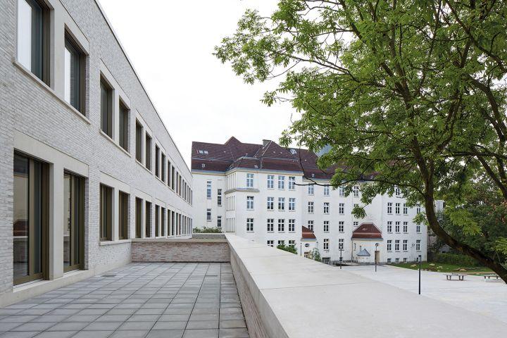 1206_Gymnasium Hoheluft_BIWERMAU_CFS_04_150_sRGB