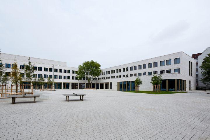 1206_gymnasium-hoheluft_biwermau_cfs_05_150_srgb