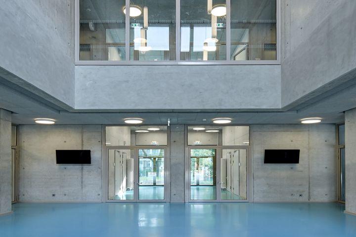 1206_gymnasium-hoheluft_biwermau_cfs_14_be_150_srgb