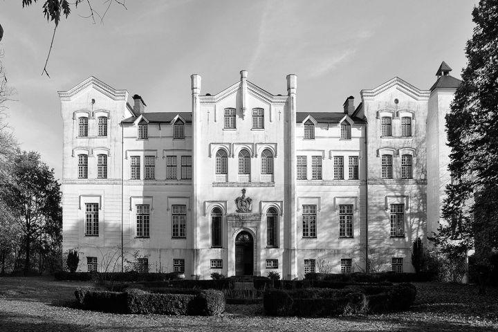 shs_herrenhaus_ansicht_150_sw