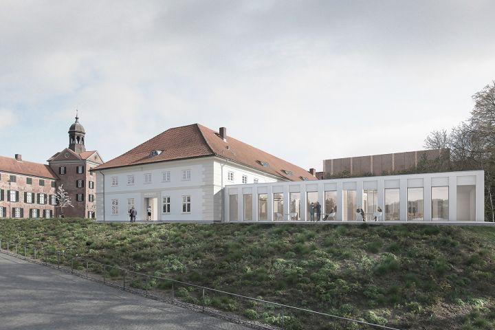 1703_RHE_Reithalle Eutin_BIWERMAU_Blick_von_der_Promenade_150_sRGB